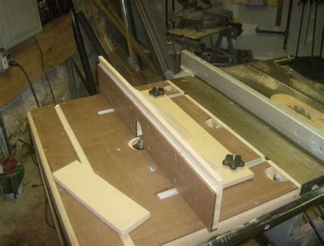woodworking forums usa router table fence woodworking plans diy woodworking