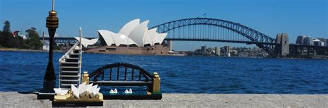 design of sydney opera house picture of sydney opera house house and home design