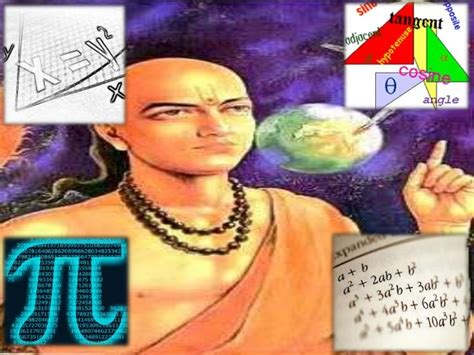 indian mathematician indian mathematicians and their contribution to the field