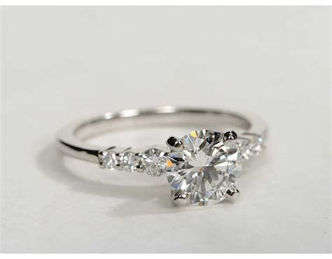 Faboo Engagement Rings by Engagement Ring In Platinum Pictures