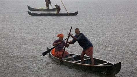 fishing boat rules in india india s coast endangered by new rules fishing