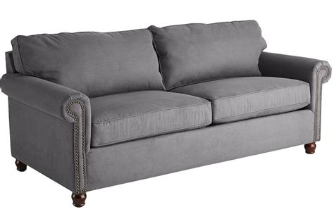 pier one sofas reviews pier one alton sleeper sofa ask home design