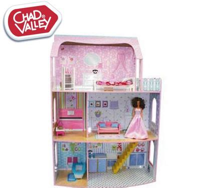 chad valley dolls house furniture chad valley dolls house furniture 28 images argos er r 233 tt hj 225 okkur