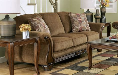 Furniture Montgomery Al by Montgomery Mocha Sofa The Room Loft