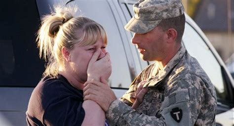 is general mark milley married is general mark milley married fort hood shooter s