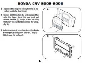 honda ignition wiring diagram get free image about wiring diagram