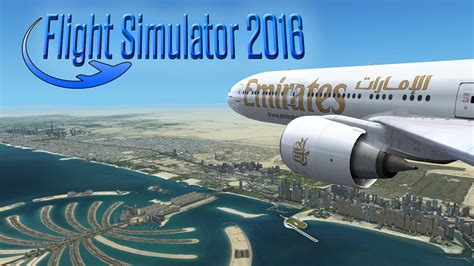 best flight simulator pc flight simulator 2016 stunning realism