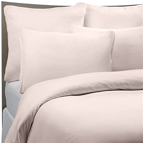 sheex bed sheets sheex 174 performance bedding duvet cover set in khaki www