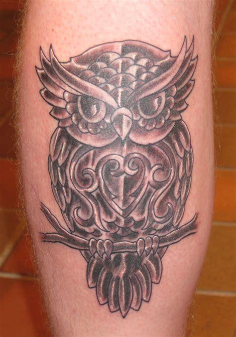 geometric tattoo liverpool polynesian tribal leg tattoo hot girls wallpaper