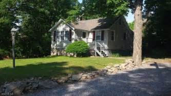 page 4 highland lakes nj real estate homes for sale