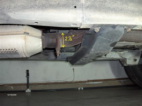 my xj has a 2 quot exhaust what the what jeep forum