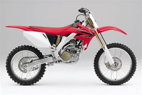 Kit Crf 250 2008 honda crf 250 and crf 450 2008 pictures news splitstream motocross carburator update