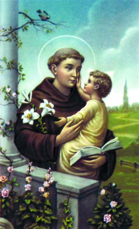 imagenes santos catolicos gratis imagenes de santos catolicos quotes