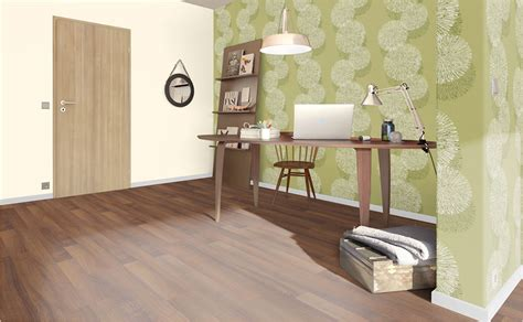 ikea arbeitszimmer planen 88 wohn schlafzimmer kombination artikel das