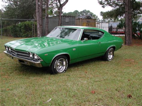 454 motor for sale 1969 chevelle ss trim package 454 h o motor used classic