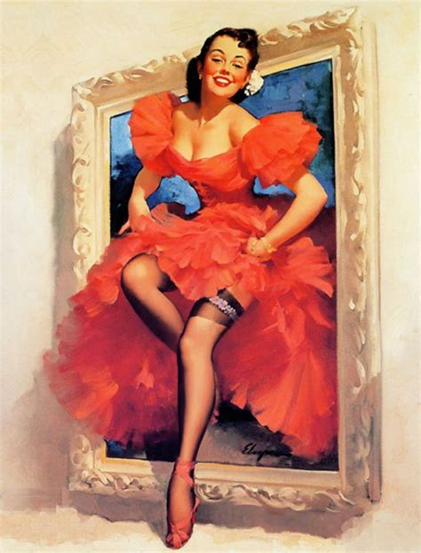 pin up 75 best pin ups images on pinterest vintage pin ups