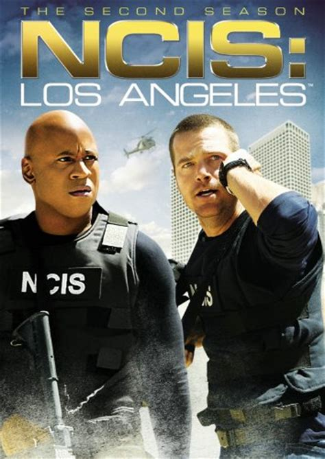 tv show biography episode list ncis los angeles tv show news videos full episodes and