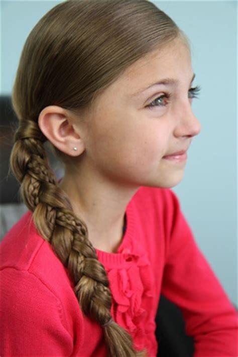 cute hairstyles mindy how a mom of six became a youtube beauty guru