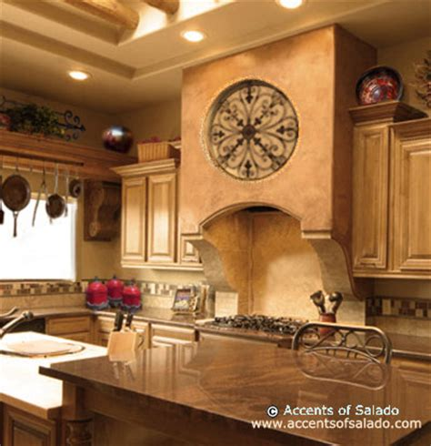 Tuscan Style Kitchen Curtains How To Decorate Above Kitchen Cabinets