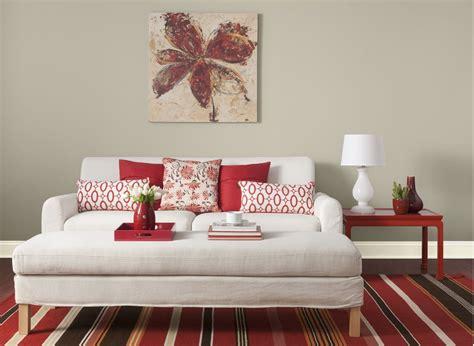 living room in wicker livingrooms