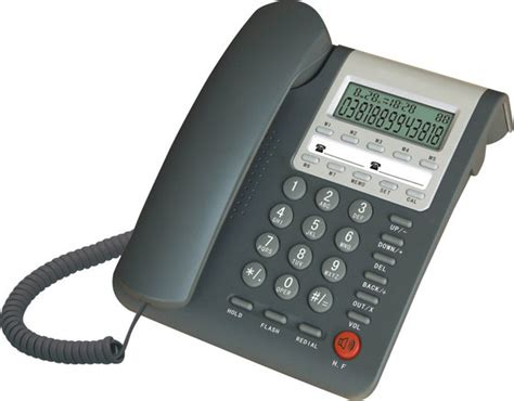 image gallery office phone landline