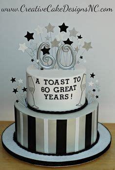black blue white  birthday cake cakes cupcakes pinterest birthdays cakes  dr