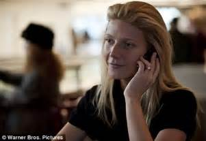 voir film unfaithful gwyneth paltow admires her love cheat friends daily mail