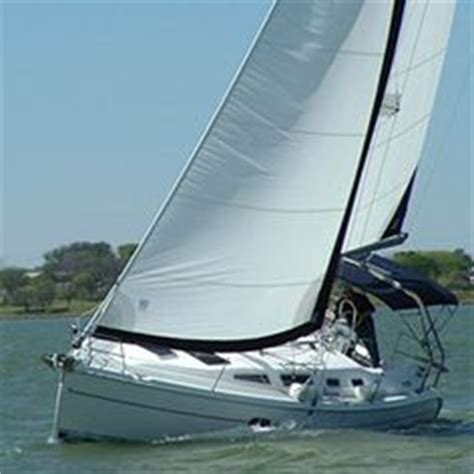 sea hunt boats headquarters 34 pacific seacraft crealock for sale lots of yachts