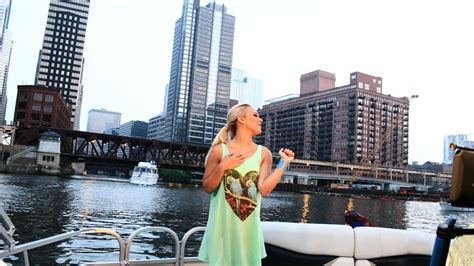 chicago boat rental bachelorette party chicago boat rental photos island party boat
