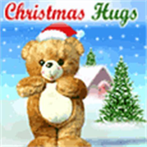 grandad ecards greeting cards   greetingscom