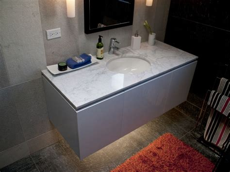 ikea bathroom vanity reviews ikea bathroom vanity reviews axiomseducation com