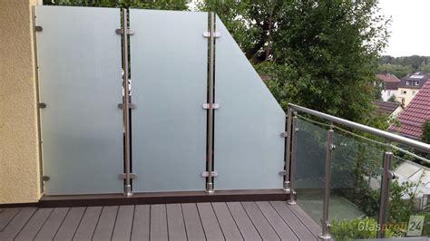 balkon sichtschutz ideen 4912 balkon sichtschutz ideen bambus als balkon sichtschutz