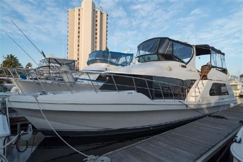 bluewater boats for sale by owner bluewater boats for sale yachtworld