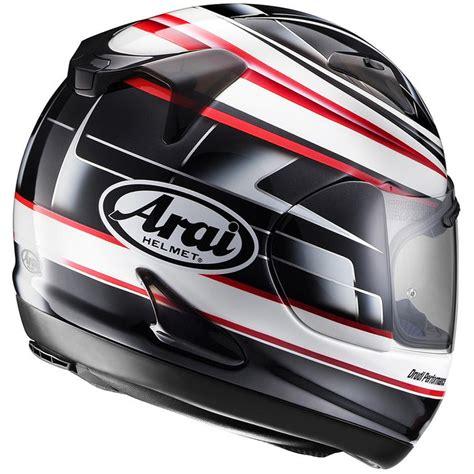 Helm Arai Quantum Arai Quantum Motorcycle Helmet Helmets
