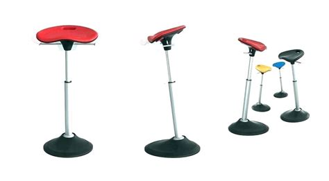 office chairs for standing desks bossandsons