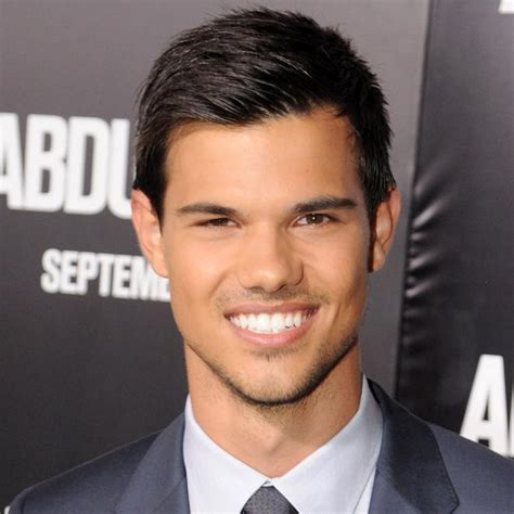 biography taylor lautner taylor lautner net worth wiki bio 2018 awesome facts you