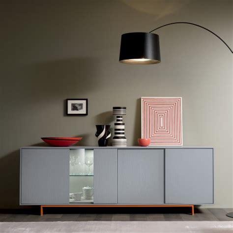 credenze design outlet credenze madie e vetrine moderne per il soggiorno