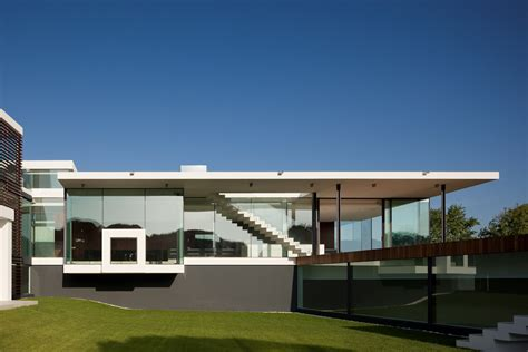 Casa Vale Do Lobo by Arqui Arquitectura (29) HomeDSGN