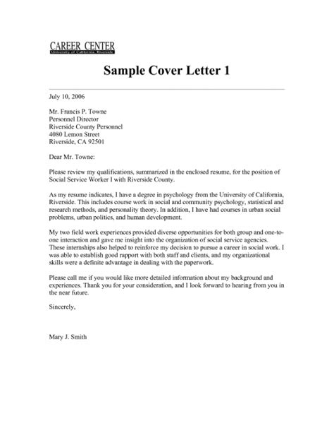 25 cover letter template for human rights gethook in 21