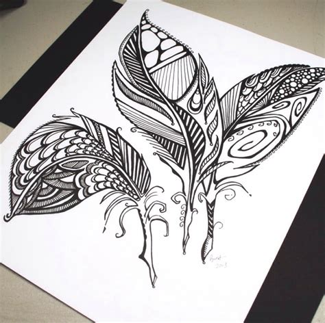 Drawing Ideas cool abstract drawings top cool abstract drawing ideas