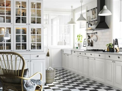 Ikea Kitchen Cabinet Doors Only Home Furniture Design Ikea Kitchen Cabinets White
