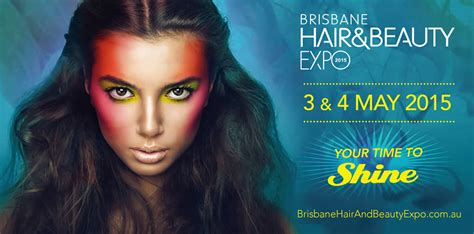 hair and makeup expo brisbane hair and beauty expo sunday 3rd and monday 4th