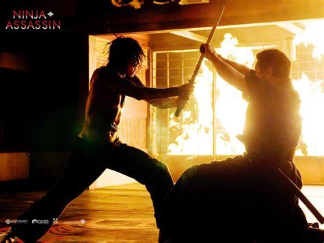 film ninja donwload ninja assassin wallpaper 10019635 1280x1024 desktop
