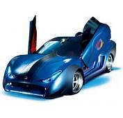 ROX  Car On FanClub DeviantArt