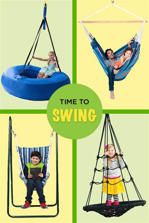swings for children with special needs 76 best special needs blog tips and advice images on