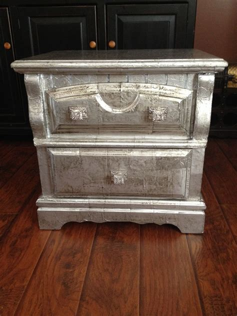 17 best ideas about valspar antiquing glaze on antique glaze glazing furniture and