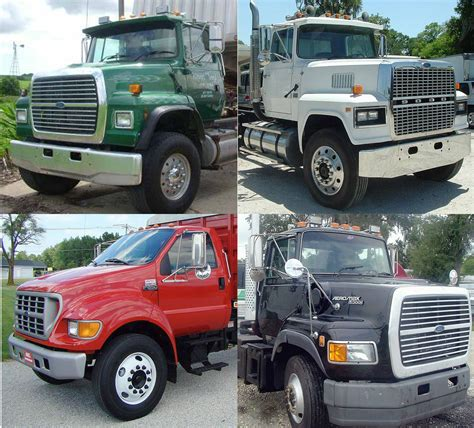 kenworth medium duty trucks for 100 all kenworth trucks 21st kenworth limited