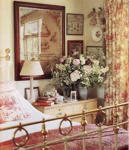 english sex bedroom 975 best decorating with red images on pinterest