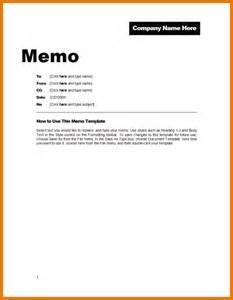 memo format sample office memo png scope of work template
