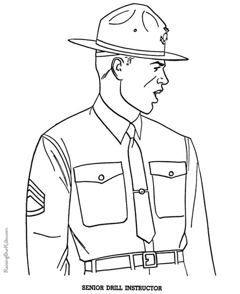 army coloring pages online army coloring pages to print coloring home